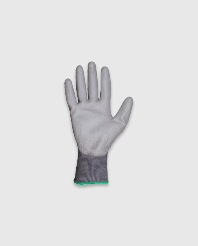 Защитные перчатки JP011g