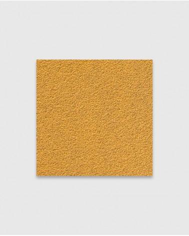 Шлифлист GOLD 230x280мм Mirka