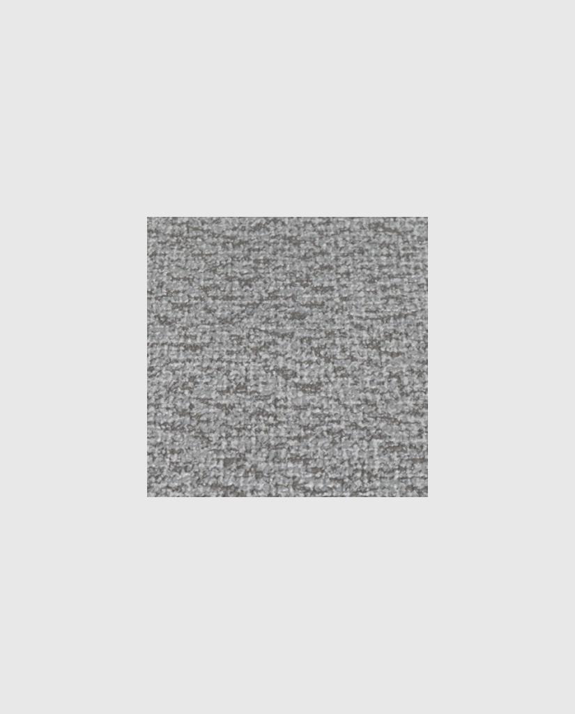 Палубное покрытие MariDeck (1 п.м.=1,83 м2)