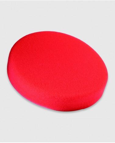 Полировальная губка FINISH красная