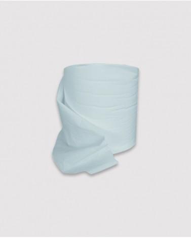 Бумажные полотенца 280 м