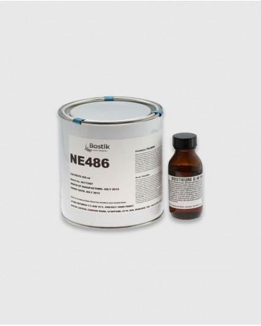 Клей Bostik NE486 Adhesive 1л