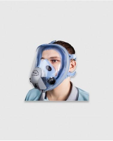 Полнолицевая маска