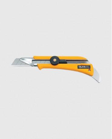 Нож строительный OLFA OL-OL