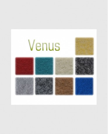 Морской ковролин Venus (1 п.м.= 2 м2)